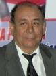 Paul Caro